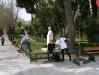 Athen tur 2010