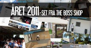 aaret2011-banner-blog1.jpg