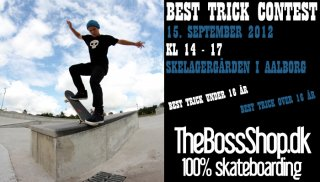 thebossshop-best-trick-skelager15sep2012-flyer.jpg