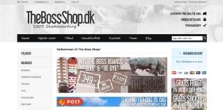 bossshop-online.jpg