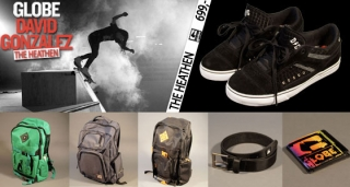 nye-varer-sko-tasker-belter.jpg