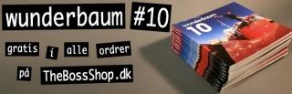 wdbm-10-banner.jpg
