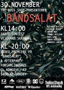 Baandsalat-poster-tilshop2