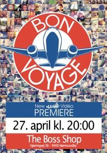 Cliche-Bon-Voyage-Premiere-TheBossShop1