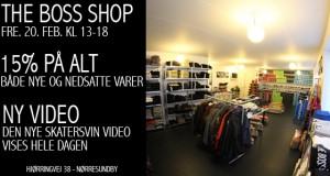 aabent-15-rabat-shop-februar-inden-ferie