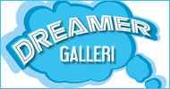dreamer-banner