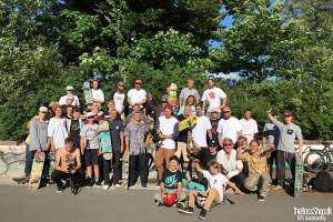 go-skate-day-2016