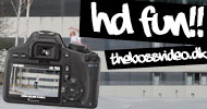 hd-fun-banner