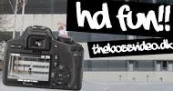 hd-fun-banner