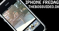 iphone-banner