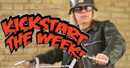 kickstart-banner
