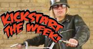 kickstart-banner