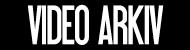 small-banner-video-arkiv