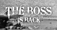 thebossisback-banner