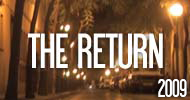 thereturn2009