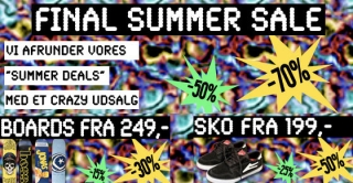 final-summersale-blog.jpg
