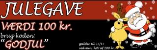 julegave-100kr-2012-slider1.jpg