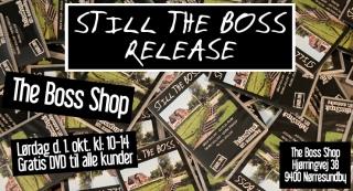 still-theboss-release-blog.jpg